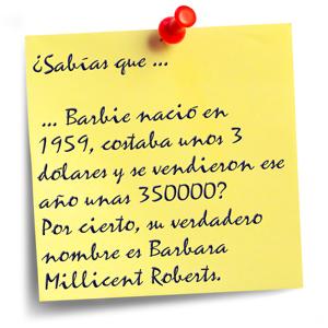 SABIAS-QUE-05