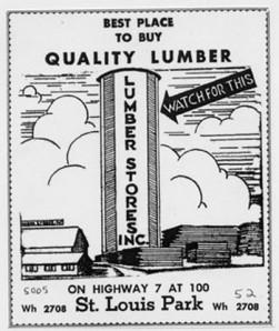 hwy75005lumberstoresad1952 (Copiar)