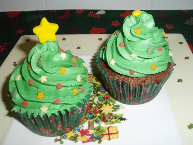 Nordic Ware Cupcake Cake Pan Directions