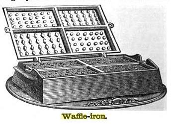 waffle-iron-1897