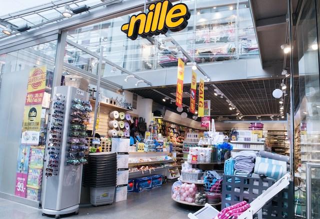 nille-fasade2-