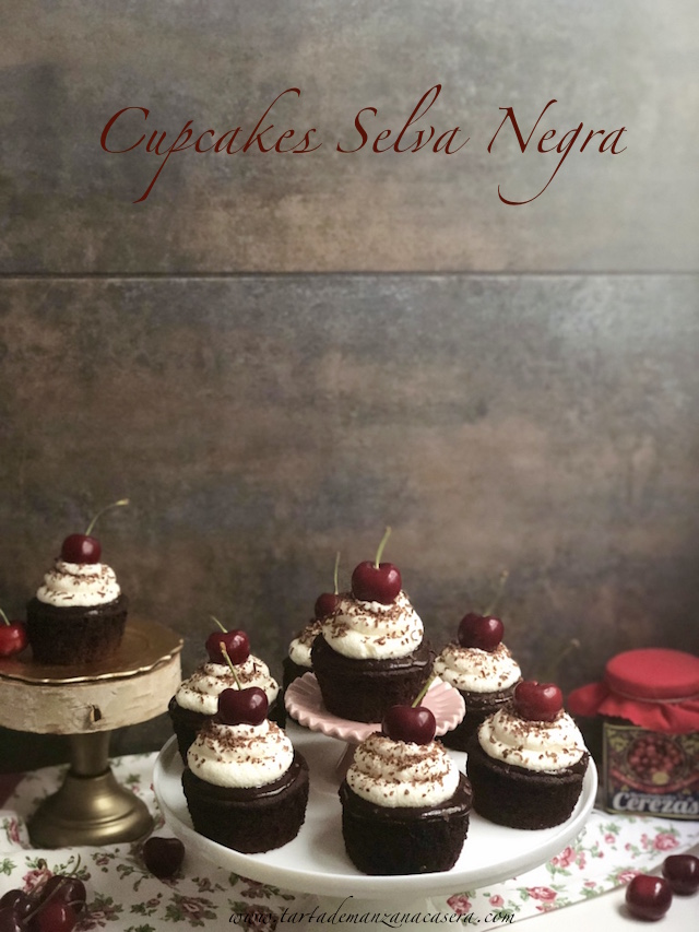 Formato de Irlanda Rugby Fan-cumpleaños comestibles cupcake toppers decorations